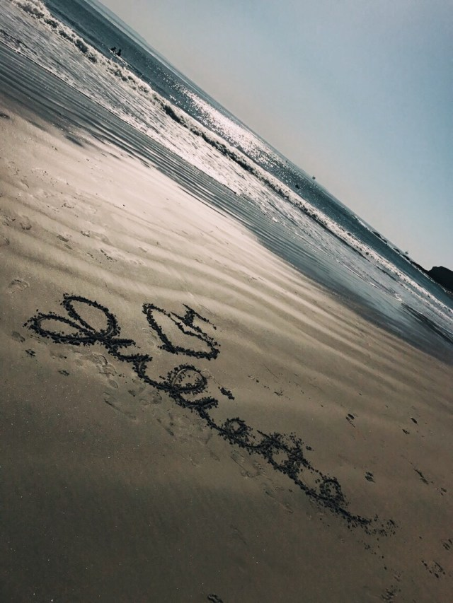 sand-beach-i love Juliette