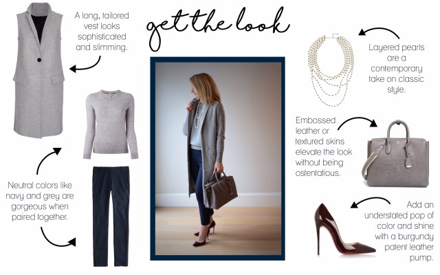 office-style-neutrals