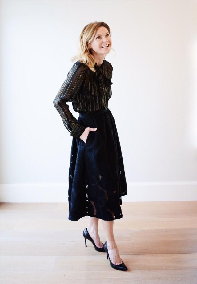 sam-edleman-skirt