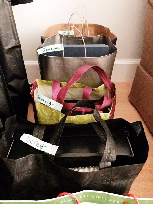shoes-hangbags-accessories