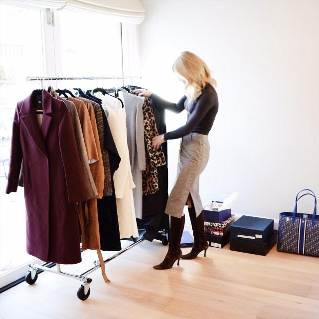 wardrobe-work-style