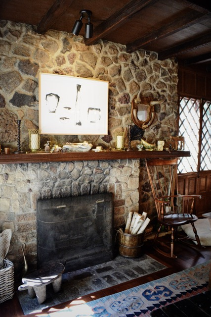 stone-fireplace-hearth