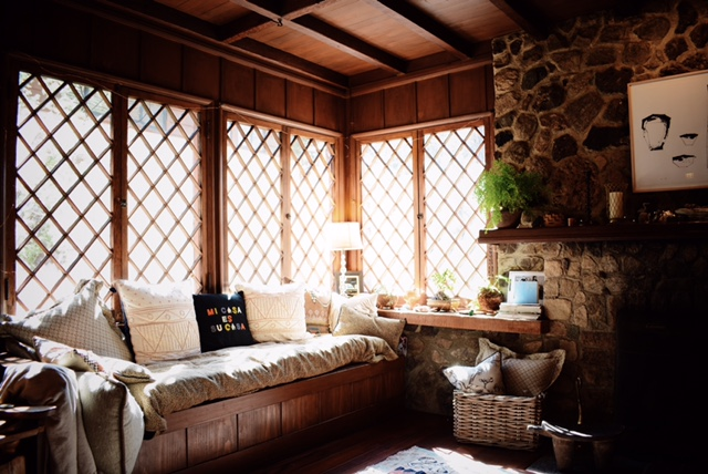 old-world-living-room