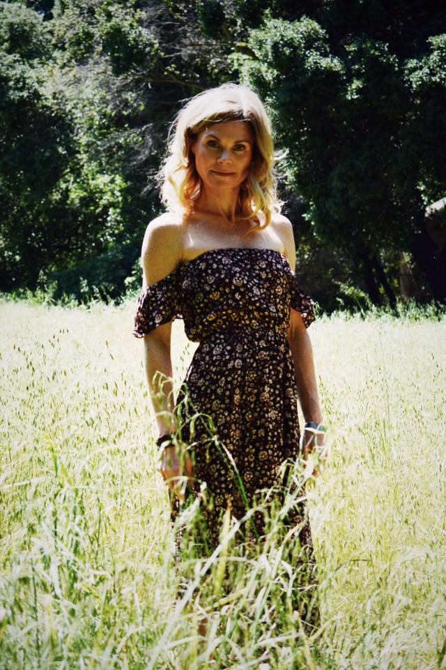 romantic-summer-dress