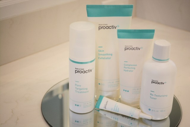 proactiv-acne-treatment