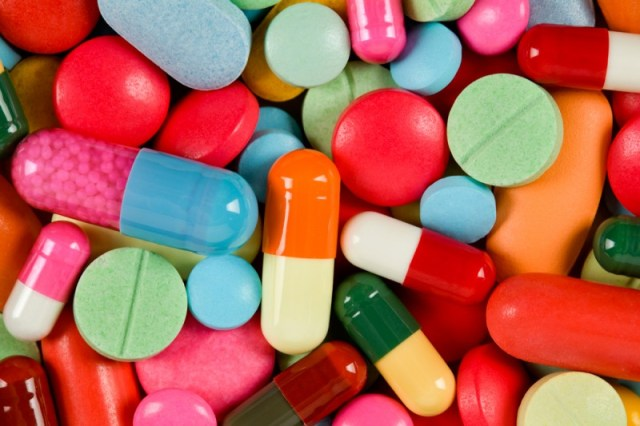 antibiotics-for-acne