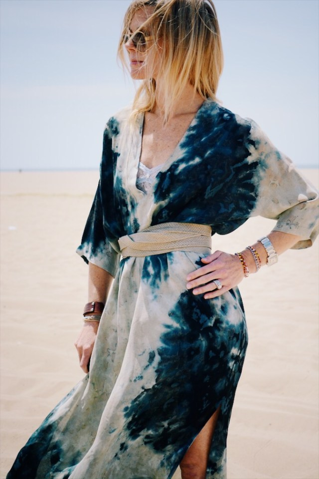 beach-caftan-dress