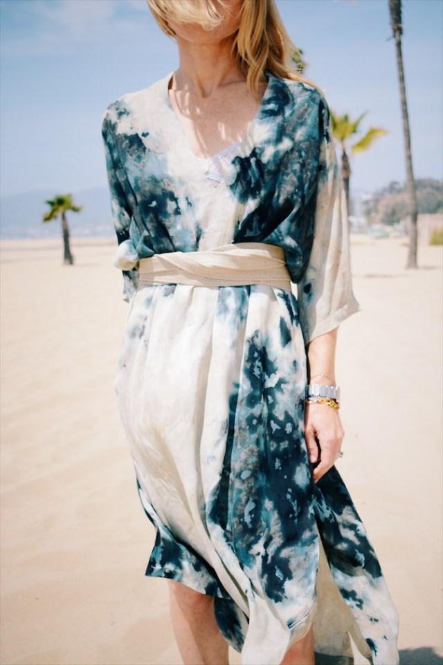 beach-caftan-dress
