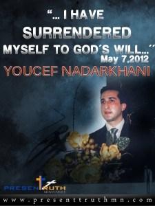 P 2 225x300 Full Story of Youcef Nadarkhani