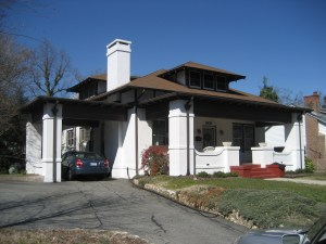 Residential Architecture001