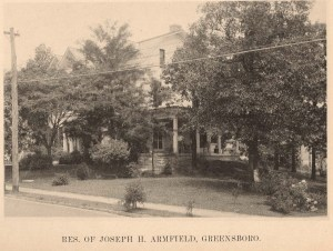 armfield-residence-at-220-fisher-avenue-in-1924