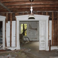 Alabama #7: Ave Maria Grotto