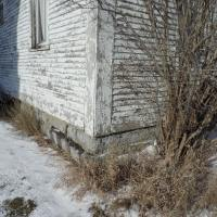 Abandoned Vermont: Addison Town Hall (Alternatively: What about Rural Preservation?)