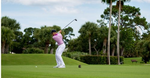COUNTRY CLUB IN PAHOKEE FLORIDA - http://preserveatironhorse.com/country-club-pahokee-florida/
