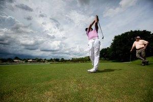 5 Golf Driving Tips - preserveatironhorse.com/