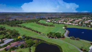 COUNTRY CLUB IN WELLINGTON FLORIDA - preserveatironhorse.com/