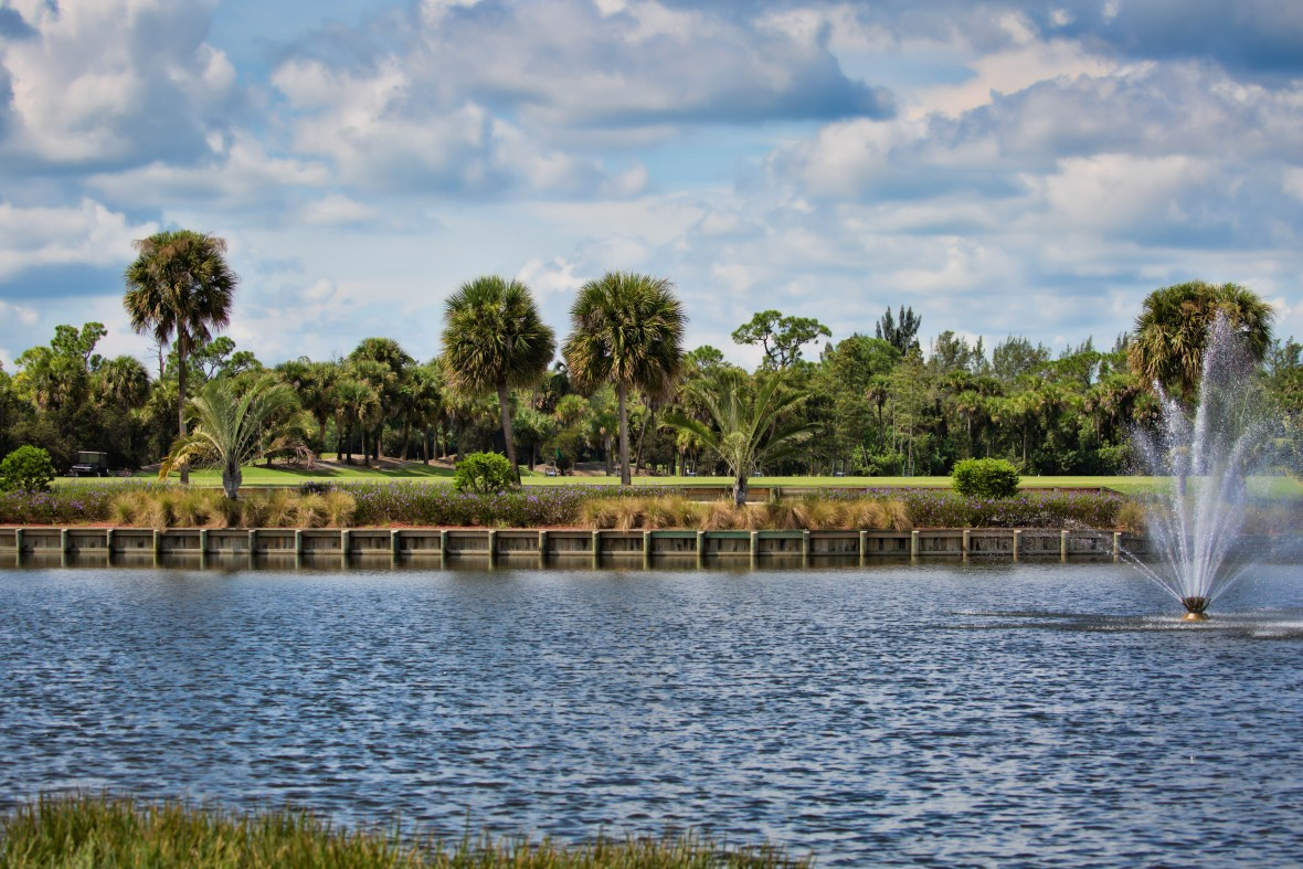 COUNTRY CLUB IN JUPITER ISLAND FLORIDA - http://preserveatironhorse.com/country-club-jupiter-island-florida/