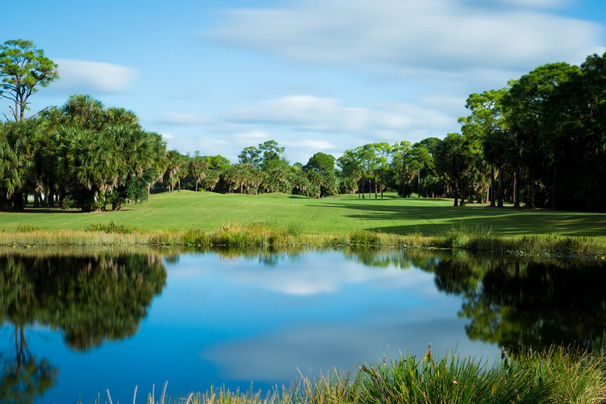COUNTRY CLUB IN CABANA COLONY FLORIDA - http://preserveatironhorse.com/country-club-cabana-colony-florida/