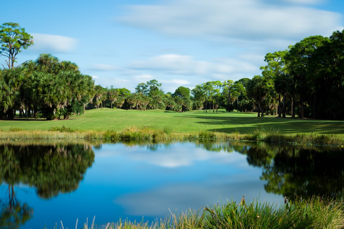 COUNTRY CLUB IN ATLANTIS FLORIDA - http://preserveatironhorse.com/country-club-atlantis-florida/