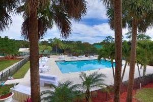 COUNTRY CLUB IN ROYAL PALM BEACH FLORIDA - preserveatironhorse.com