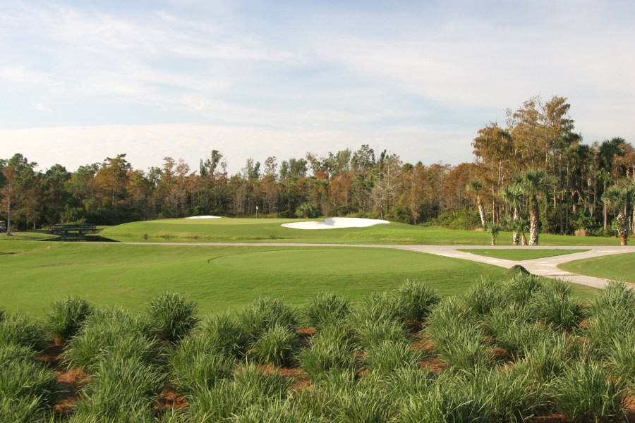 COUNTRY CLUB IN LAKE PARK FLORIDA - http://preserveatironhorse.com/country-club-lake-park-florida/