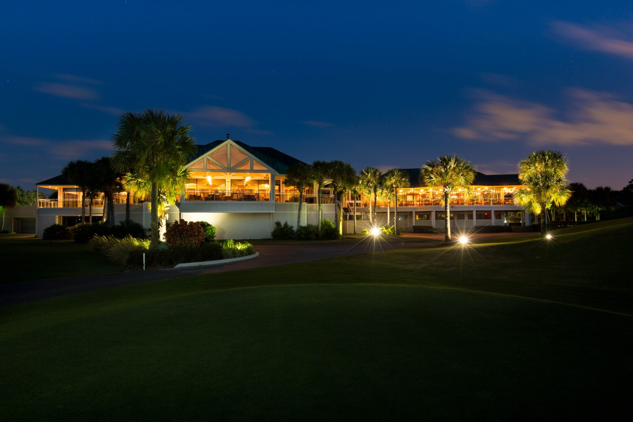COUNTRY CLUB IN BELLE GLADE FLORIDA - http://preserveatironhorse.com/