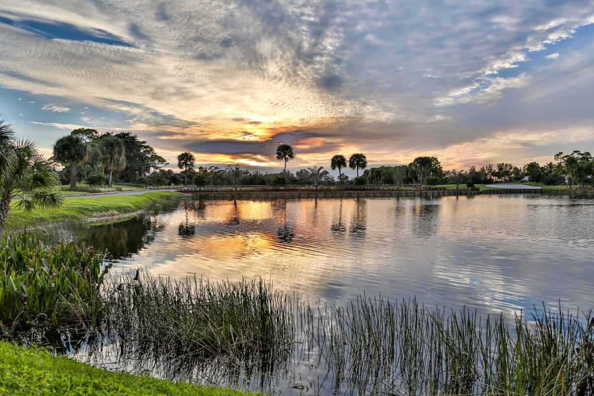 http://preserveatironhorse.com/country-club-jensen-beach-florida/