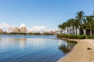 Palm Beach Beaches