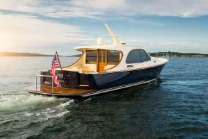 Palm-beach-boat