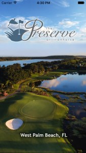 COUNTRY CLUB IN GREENACRES FLORIDA - preserveatironhorse.com/