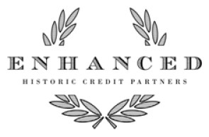 Enhanced Historic Credit Partners