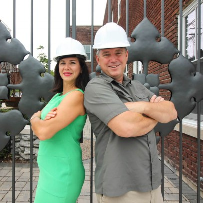 Neal Group Construction
