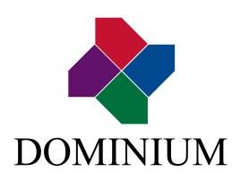 Dominium_Logo_4C