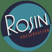RosinPreservation500