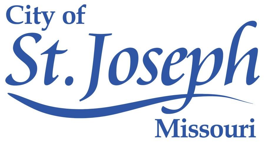 CityofStJoseph_logo