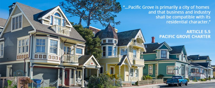 PG-Neighbors-Home-Page-Header-Image