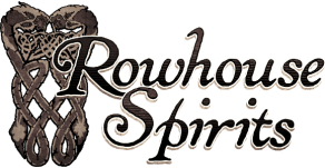 Rowhouse Spirits