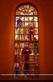 St Paul MN-Gloria Dei window-3