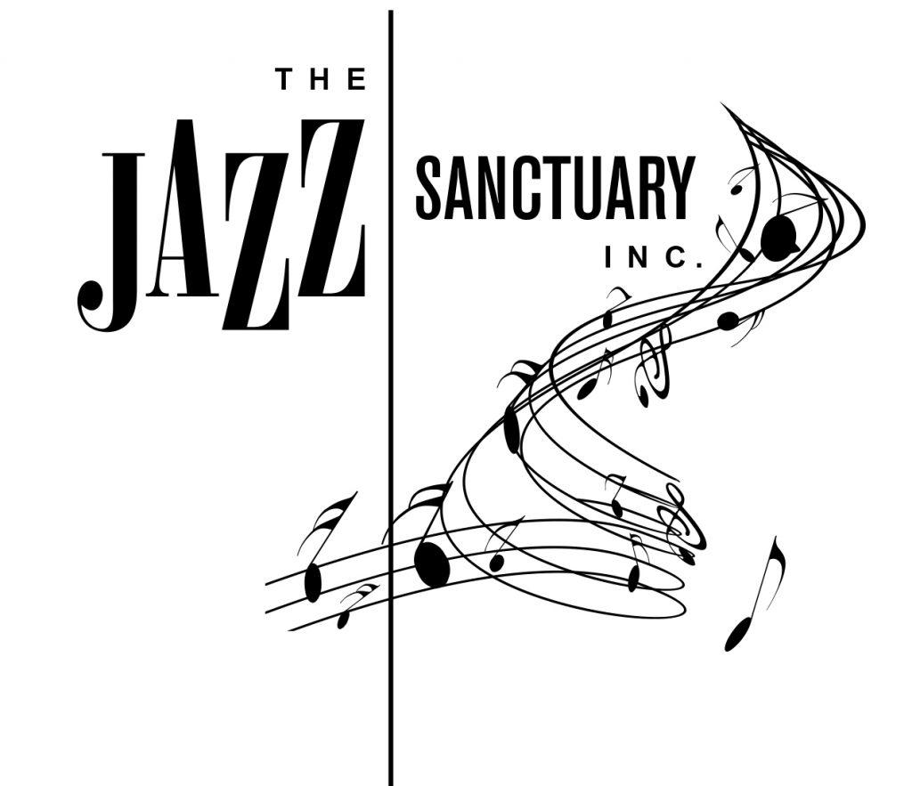 The Jazz Sanctuary