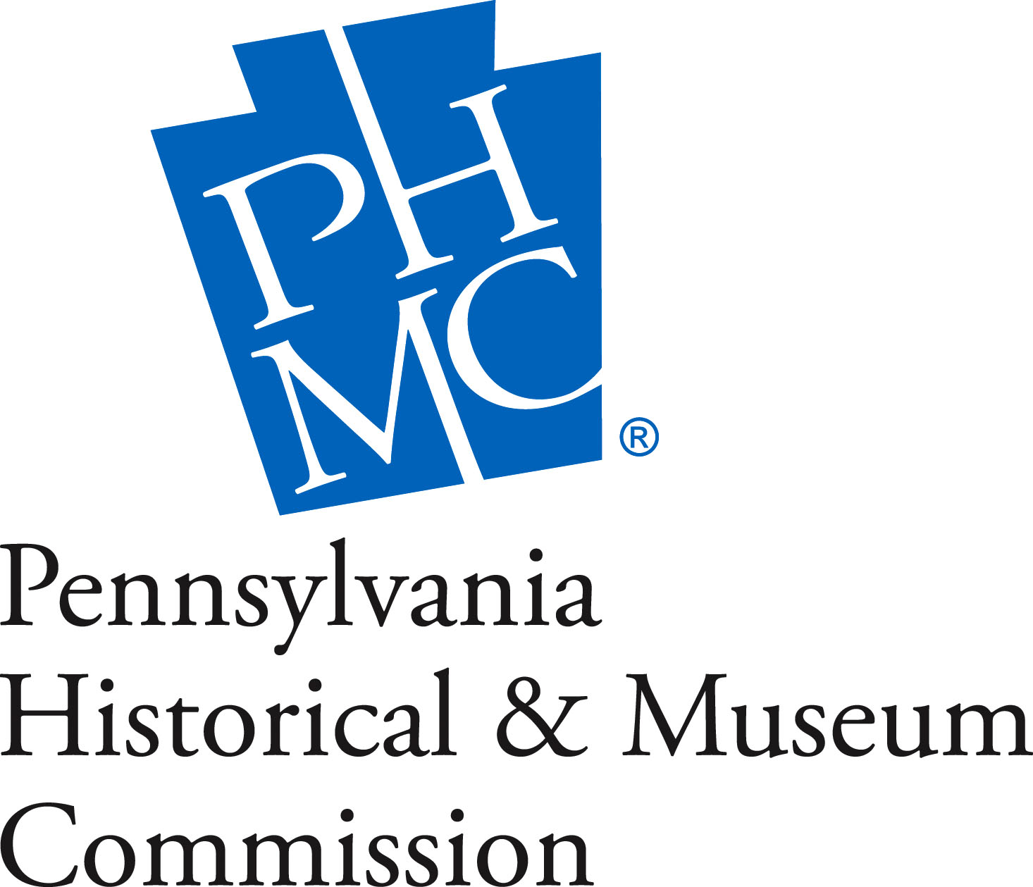 Pennsylvania Historical and Museum Commission