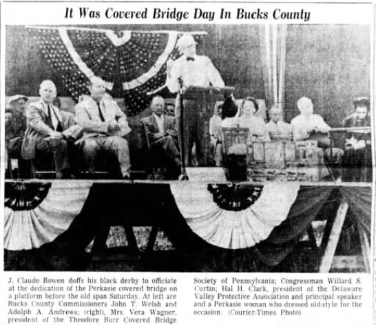 couriertimes1959