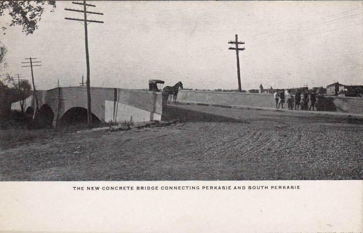 sbbridge1907