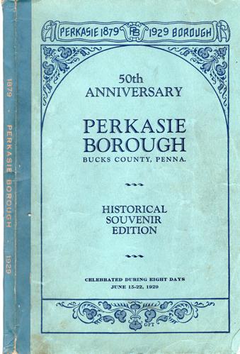 1929anniversarybook339