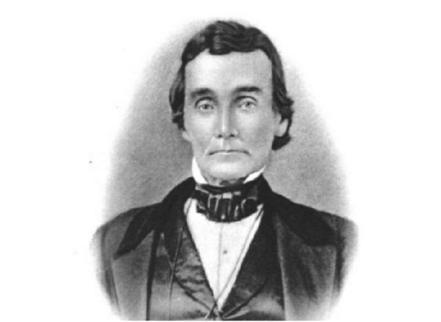 John Andrew Strassburger