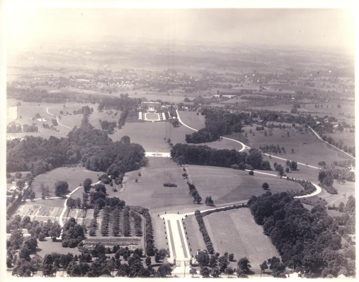 stotesbury 1925