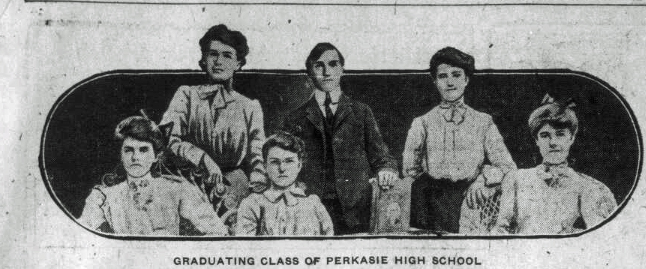 perkasiehighschool1903
