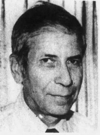 Frank R. Kulp