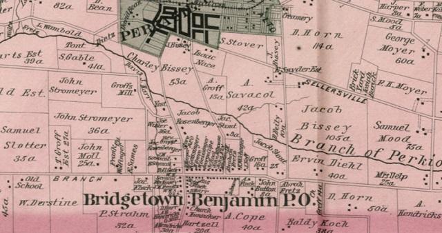 Benjamin1891