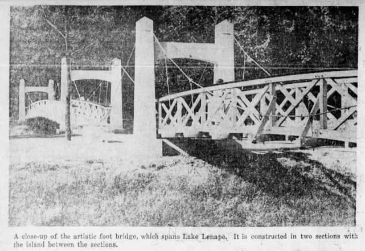 bridgeSept1937