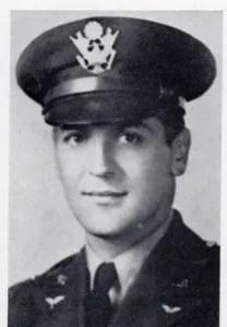 George Ellstrom